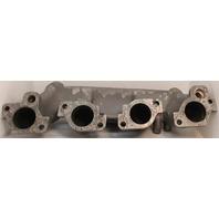 1023119 Volvo Penta Intake Manifold