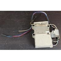817855A1 Chrysler 1975-1984 CD Unit Module 70 75 85 90+ HP 1 YEAR WTY
