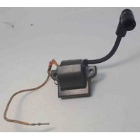 "582330 Johnson Evinrude 1977-90 Ignition Coil w/5"" Lead 4 4.5 6+ HP 1 YEAR WTY!"