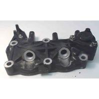 332162 397152 432765 Johnson Evinrude 1986-1992 Cylinder Head 9.9 14 15 HP