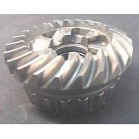 859101-C# Mercury Forward Gear & Bearing 22 Teeth  FRESHWATER!
