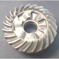 859101-C# Mercury Forward Gear & Bearing 22 Teeth  FRESHWATER!