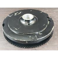 878226T10 Mercury 1999-2006 Flywheel 65 JET 75 90 HP 3 Cylinder 92T