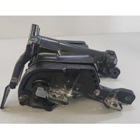 827402T5 821769T1 Mercury 1997-2014 Complete Swivel Bracket 40 50 HP 3 Cyl
