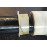 433585 397531 335650 Johnson Evinrude 1989-05 Steering Arm 40 48 50 HP