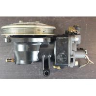 831998A13 Mercury 1998 Air Compressor  Assembly 135 150 HP V6 1 YEAR WARRANTY!