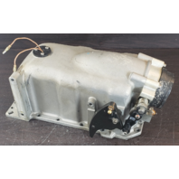 855633A15 Mercury 1998-1999 Air Handler Assembly 135 150 HP 2.5L DFI V6