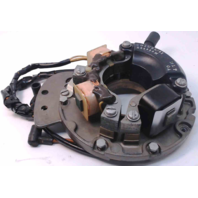 584328 Johnson Evinrude Armature Ignition Plate 1 YEAR WARRANTY