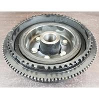 859619T04 888842T02 Mercury 2006-2013 Flywheel W/ Damper 225 250 300 HP