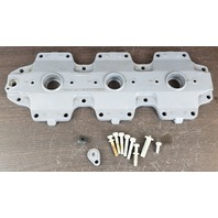 61A-11191-00-1S Yamaha 2000-2005 Cylinder Head Cover 200 225 250 HP 2-Stroke V6
