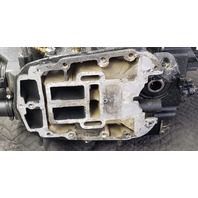 438902 Johnson Evinrude 1999-2000 Powerhead 150 HP ONLY FICHT FOR PARTS/REPAIR