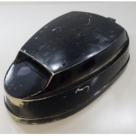 2114-5999 Mercury Electric Start Top Hood Cover Cowl 80 85 90 115 140 150 HP