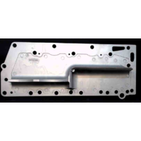 90421 Mercury 1975-1997 Baffle Plate 40 45 50 HP 4 Cylinder