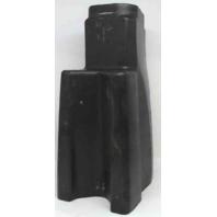 8M0036863 C# 824795 Mercury 1994-2006 Exhaust Bucket 40 50 HP