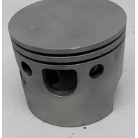 C# 766-8667 Mercury Port Piston 2-Ring REFURBISHED
