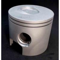 C# 859296 Mercury & Mariner Port Standard 2-Ring Piston CLEAN!