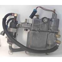 855432A1 1998-02 Mercury  Fuel Vapor Separator Kit 115-200 HP FOR PARTS/REPAIR!