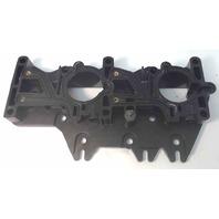 436894 C# 344833 Johnson Evinrude 1995-2001 STBD Intake Manifold 90-115 HP