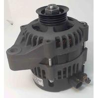 8M0064020 828506 Delco Remy 1997-09 Alternator for Mercury 75 90 115 125 200+ HP