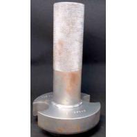56048 91-56048 Mercury 1998 & UP Pinion Gear Shimming Tool 225 250 HP V6