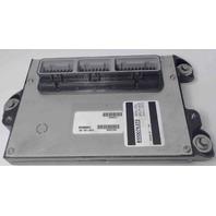 8M0077105 Mercury 2000 & UP Propulsion Control Module PCM 250 HP DFI 1 YEAR WTY!