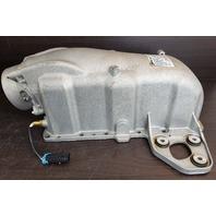 858708T1 841194T04 Mercury 2003 & UP Air Plenum & Throttle Body Kit 225 250 HP