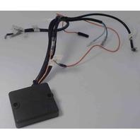 8M0011989 C# 899581A01 Mercury 2014 Tilt Trim Limiter 250 HP ProXS DFI 3.0L