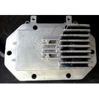 582907 Johnson Evinrude 1985-1987 Rectifier Regulator 120 140 HP V4 1 YEAR WTY!