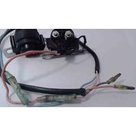 38410-94540 38420-94540 Suzuki 1983-1989 Trim Relay Set 35 55 65 75 85 115+ HP
