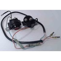 38410-94540 38420-94540 Suzuki 1983-1989 Trim Relay Set 35 55 65 75 85 115+ HP
