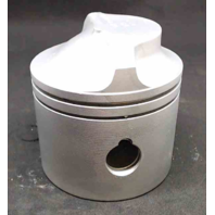 354A Person Oversized Piston .020 2-ring REFURBISHED