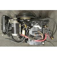 1993-05 Johnson Evinrude FULLY DRESSED Powerhead 40 48 50 HP 2 cylinder 2 stroke