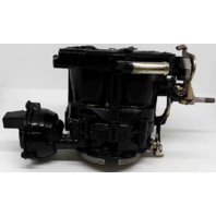 C# SAEJ1223 864942 25 3912 Mercruiser Carburetor Assembly FOR PARTS/REPAIR