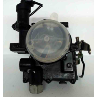 866142 31 511 SAEJ1223 Mercruiser Rochester 2 Barrel Carburetor FOR PARTS/REPAIR