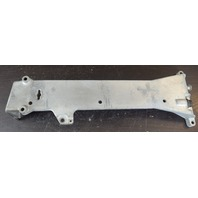 37667A1 C# 37667 Mercury Top Cowling Support Front Bracket