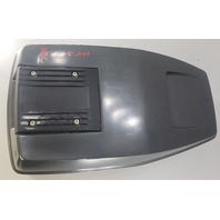 819748T6 Force 1990-1995 Hood Cowling Cover 40 50 HP 2 Cylinder