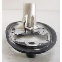 79614A1 C# 79613 Mercury 1970-1989 Exhaust Extension Plate 35 40 HP REFURBISHED