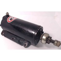 5373 778992 Arco 1976-92 Starter for Johnson Evinrude 150 155 175+ HP 1 YEAR WTY
