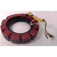 832075A21 Force 1996-1999 Stator Assembly 120 HP 1 YEAR WARRANTY!