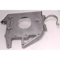 313837 0313837 Johnson Evinrude 1968-1969 Amplifier Bracket 55 HP