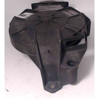 42207A7 Mercury 1994-2006 Recoil Assembly 6 8 9.9 10 15 HP 2 Cylinder