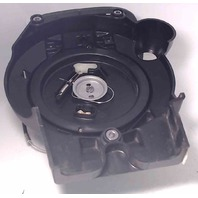 850864 Mercury 1998-2006 Recoil Starter Assembly 8 9.9 13.5 15 HP 4 stroke