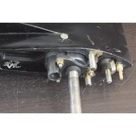 """Mercury 1980-1997 20"""" Lower Unit 35 40 45 50 60 70 HP 2 3 4 Cylinder 1 YEAR WTY!"""