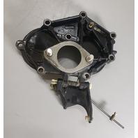 396788 396786 395698 Johnson Evinrude 1976-99 Intake Manifold 20 25 28 30 35 HP