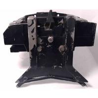 69557 Mercury 1973-1974 Front Bracket Support 65 (650) HP 3 cylinder