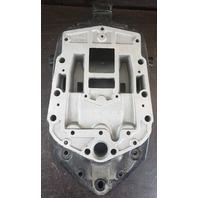 434146 C# 333514-1 Johnson Evinrude 1988-2001 Adapter Plate 120 125 130 135+ HP