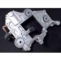 315584 0315584 Johnson Evinrude 1971 Ignition Mounting Bracket 50 HP 2 cylinder