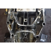 850814T1 C# 18260-C2 Mercury 1998-1999 Exhaust Plate 135 150 HP V6