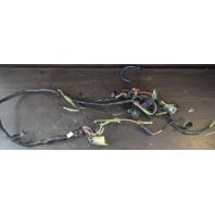 36610-95551 Suzuki 1977-1982 Wiring Harness 50 65 85 HP 2-Stroke