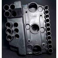 1991-2006 Mercury Sound Attenuator 19662 40 JET 45 JET 50 55 60 HP 3 Cyl